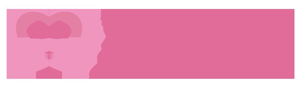 画像に alt 属性が指定されていません。ファイル名: okamotologo_yoko_haikeinashi.png
